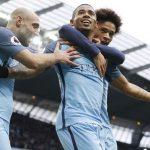 Прогноз на матч Борнмут-Манчестер Сити