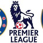 Прогноз на матч Челси-Арсенал 4 Февраля