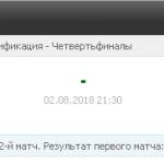 Прогноз на матч Домжале-Уфа 02.08.2018
