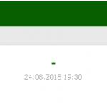 Прогноз на матч Арсенал Тула-Ростов 24.08.2018
