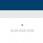 Прогноз на матч Торпедо-СКА 03.08.2018