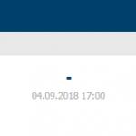 Прогноз на матч Автомобилист-ЦСКА 04.09.2018
