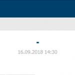 Прогноз на матч Салават Юлаев-Нефтехимик 16.09.2018