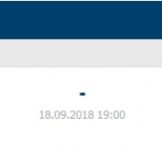 Прогноз на матч Северсталь-СКА 18.09.2018