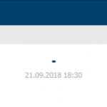 Прогноз на матч Йокерит-Автомобилист 21.09.2018