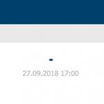Прогноз на матч Автомобилист-Северсталь 27.09.2018