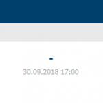 Прогноз на матч Торпедо-Амур 30.09.2018