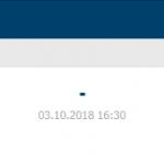Бонус код Леон 2018
