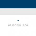 Прогноз на матч Куньлунь РС-Автомобилист 07.10.2018