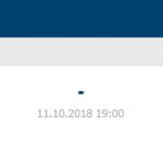 Прогноз на матч Ак Барс-Спартак Москва 11.10.2018