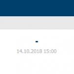 Прогноз на матч Автомобилист-Салават Юлаев 14.10.2018