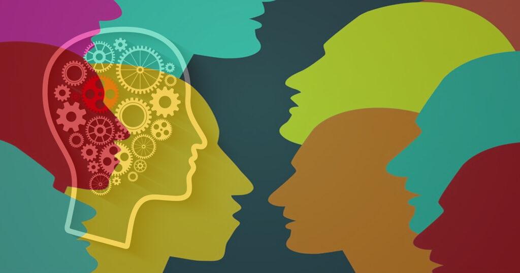 Психология в беттинге