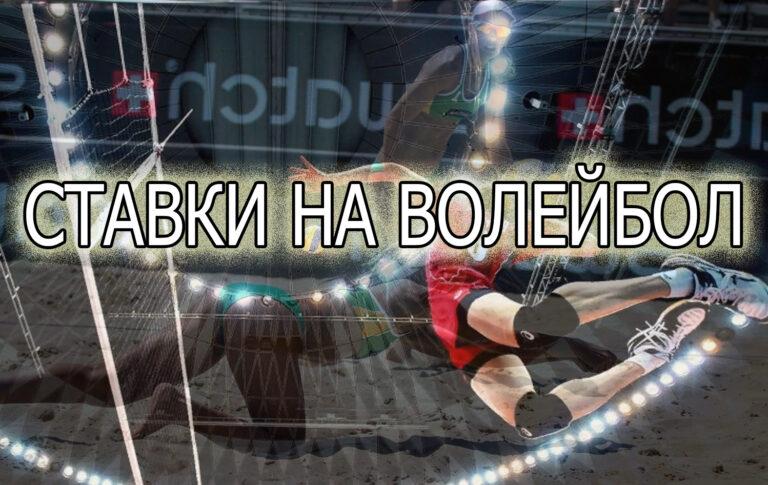 """Методы связи с поддержкой БК""""Tennisi"""""""