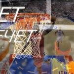 Ставки на чет-нечет в баскетболе