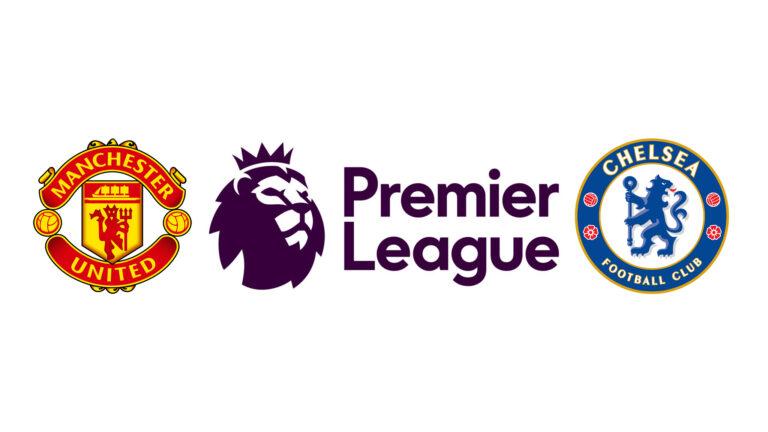 Прогноз на матч Манчестер Юнайтед - Челси