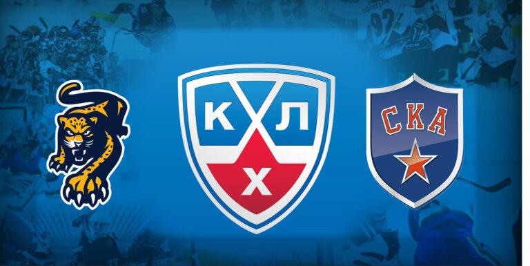Прогноз на матч Сочи - СКА