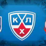 Прогноз на матч СКА - Витязь