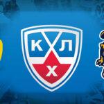 Прогноз на матч Северсталь - Сочи