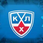 Прогноз на матч ЦСКА - Динамо Минск