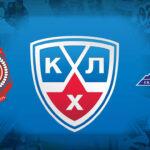 Прогноз на матч Витязь - Салават Юлаев