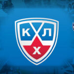 Прогноз на матч ЦСКА - Торпедо