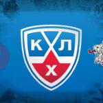 Прогноз на матч Динамо Москва - Динамо Рига