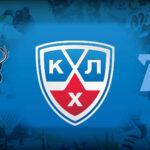 Прогноз на матч Торпедо - Динамо Минск