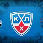 Прогноз на матч Локомотив - Динамо Москва