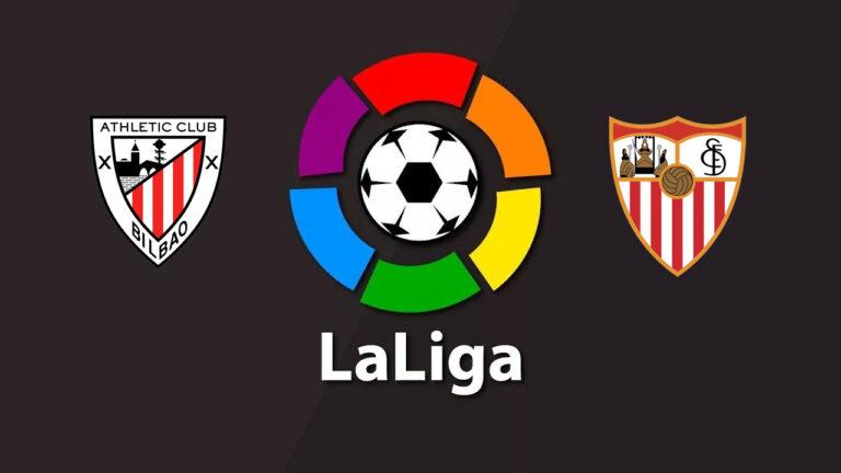 Прогноз на матч Атлетик - Севилья