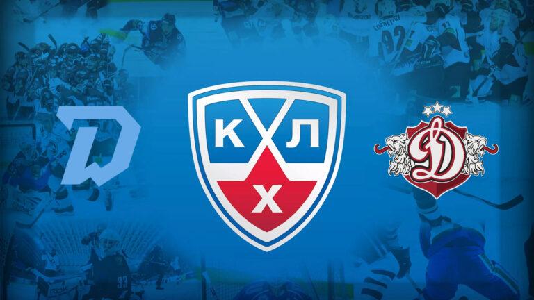 Прогноз на матч Динамо Минск - Динамо Рига
