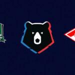 Прогноз на матч Краснодар - Спартак