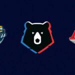 Прогноз на матч Сочи - Локомотив