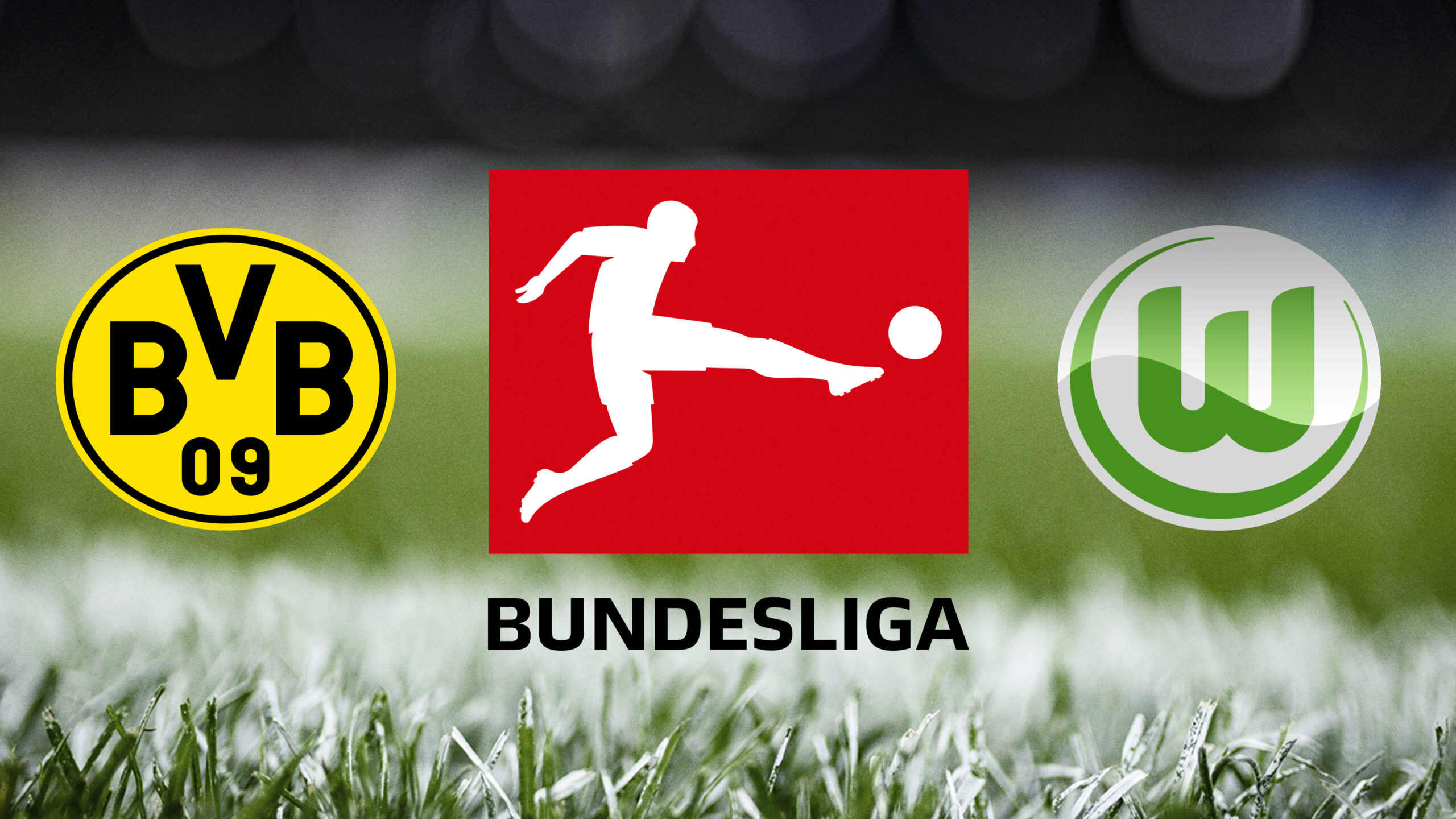 Прогноз на матч Боруссия М - Вольфсбург