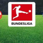 Прогноз на матч Кёльн - Бавария