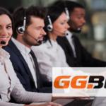 Как связаться с технической поддержкой БК GGBet?