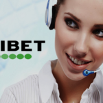 Как связаться с технической поддержкой БК Unibet?