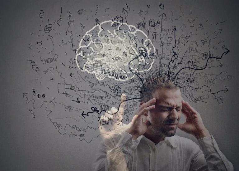 Психология в ставках - FAQ