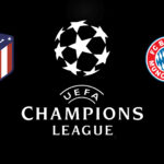 Прогноз на матч Атлетико - Бавария