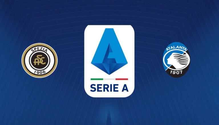Прогноз на матч Специя - Аталанта