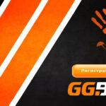Регистрация БК GGbet
