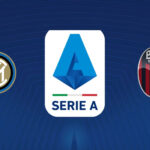 Прогноз на матч Интер - Болонья