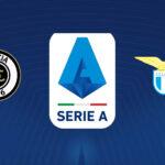 Прогноз на матч Специя - Лацио