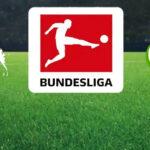 Прогноз на матч Кельн - Вольфсбург