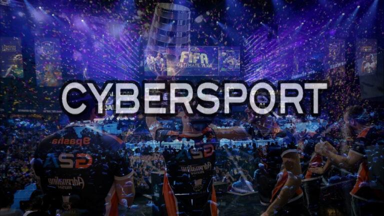 Как ставить на киберфутбол?