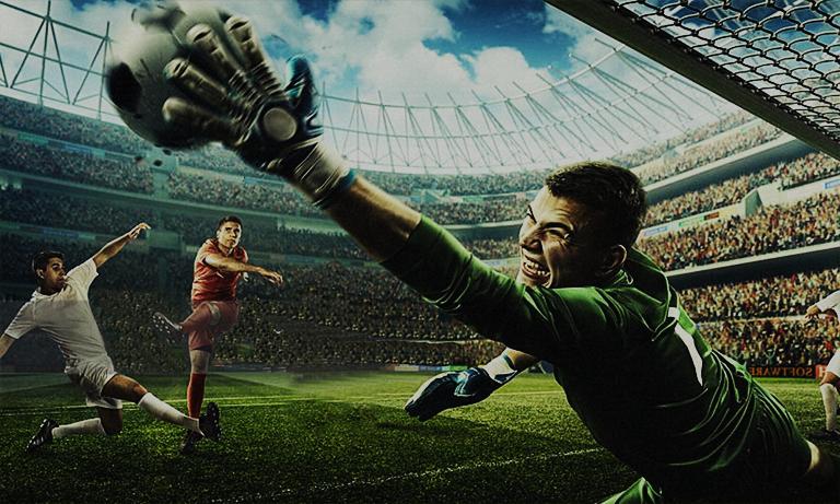Ставки на ТМ 2,5 в топовых футбольных матчах