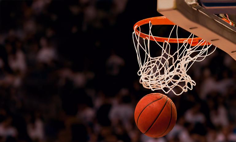 Стратегия «Humpty Dumpty» в ставках на баскетбол