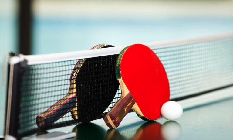 Чёт/нечёт в ставках на настольный теннис