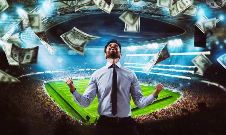 Как управлять просадками игрового банкролла?