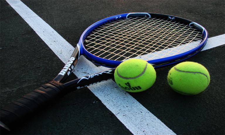 Стратегия «SetPoint» в ставках на теннис