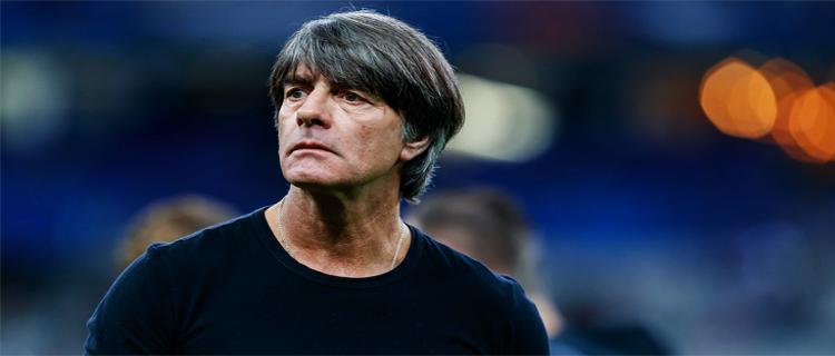 Кто станет новым главным тренером сборной России?